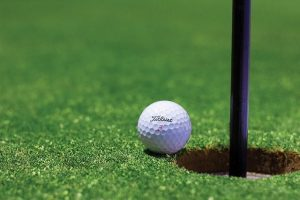 Has Tiger Woods won more 'major' golf championships than anyone else?