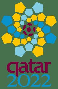 Qatar_2022_World_Cup