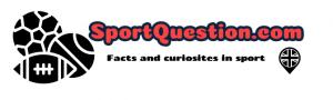 sportquestion