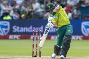 cricket-sport