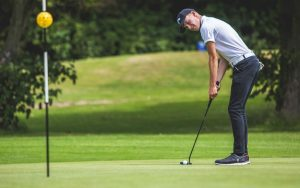 golf-sports