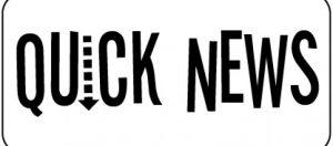 quick-news