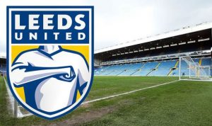 Has Leeds United ever won the Premier League?