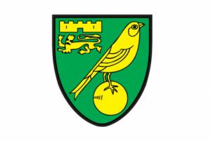norwich-city-football-club