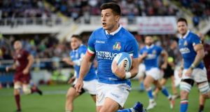 italy-six-nations