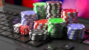What is the Monte Carlo method in online casinos in Japan?