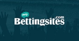 compare online bookmakers