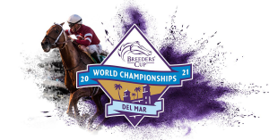 Early Picks For The Breeders' Cup 2021