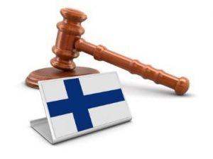 finland-betting