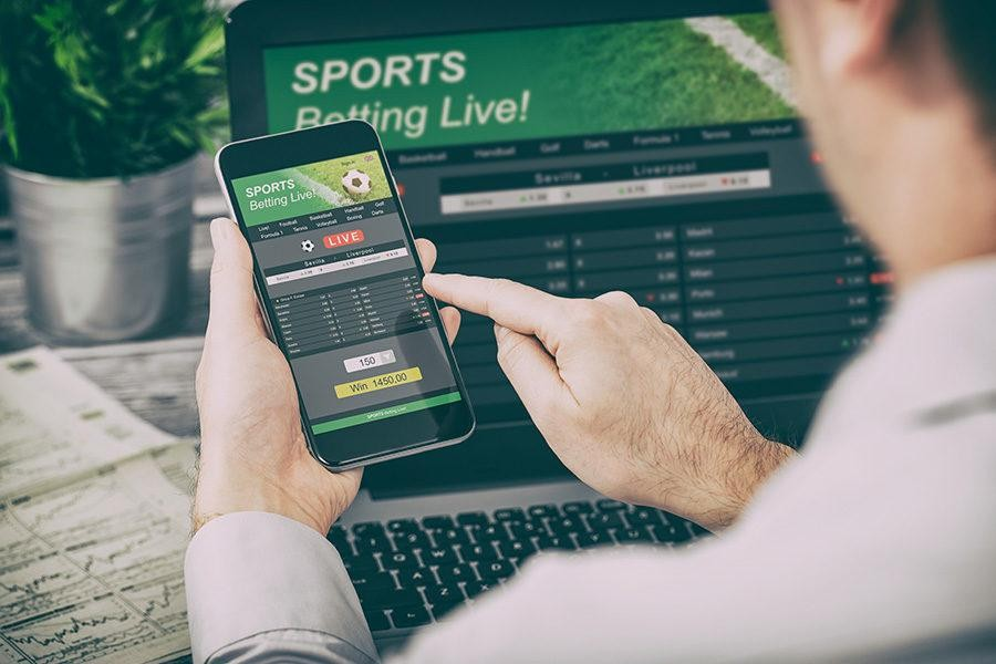 Sports Betting Sites – Sports Betting in Sweden