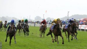2021 Great Voltigeur Stakes: Leading Contenders and Top Betting Favourites at York