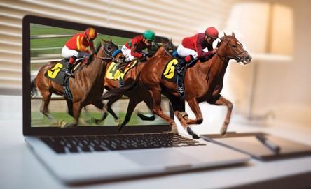 Horse racing: History, Rules, & Betting