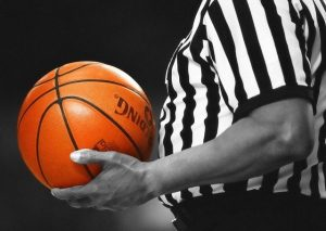 How popular is basketball and who are the best teams?