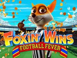 The Best Football Slots Games Online For 2021