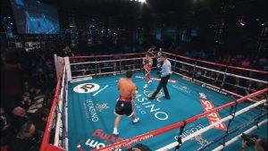 boxing-casino